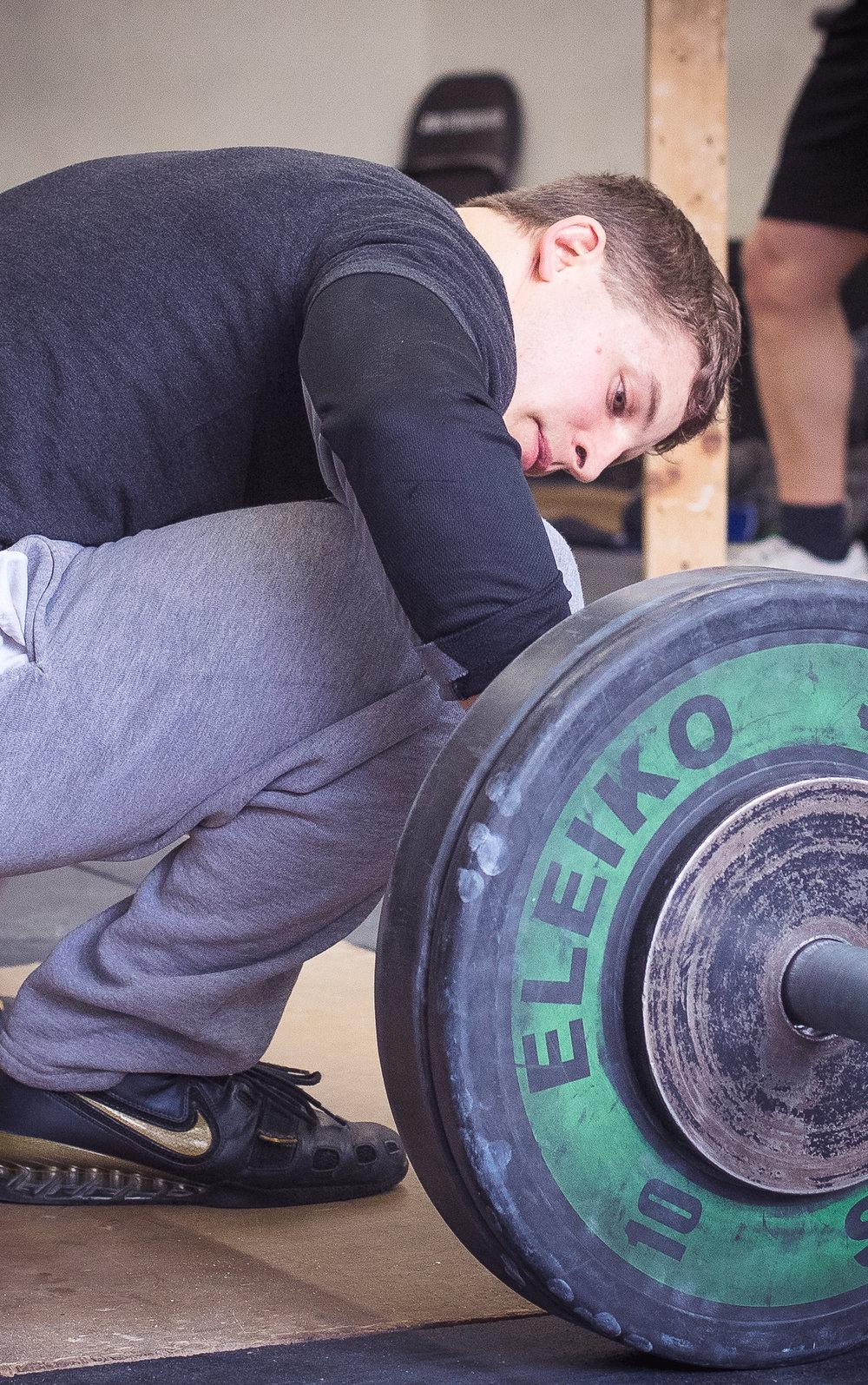 dan-casey-nywa-jdi-visit-weightlifting-coach-new-york-weightlifting-academy-9 2.jpg