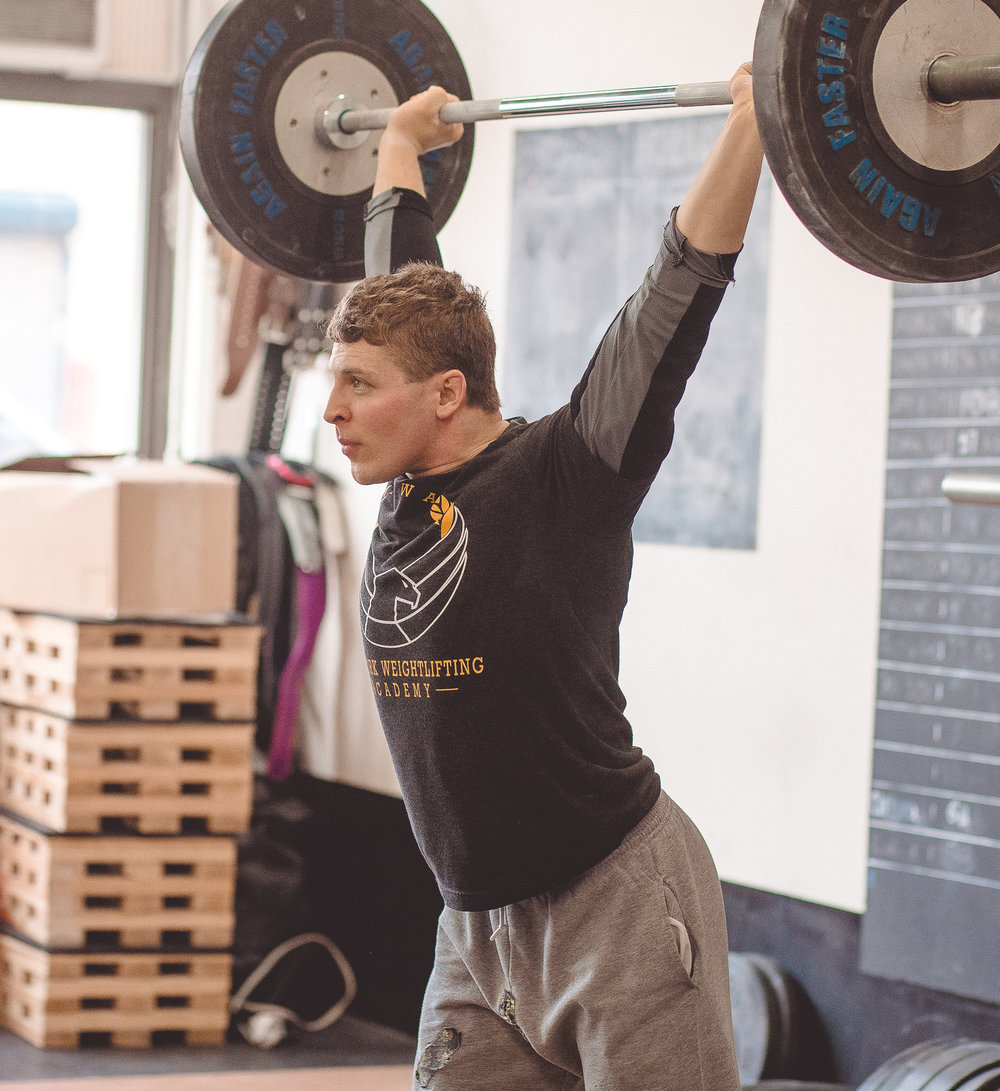 dan-casey-nywa-jdi-visit-weightlifting-coach-new-york-weightlifting-academy-7 2.jpg