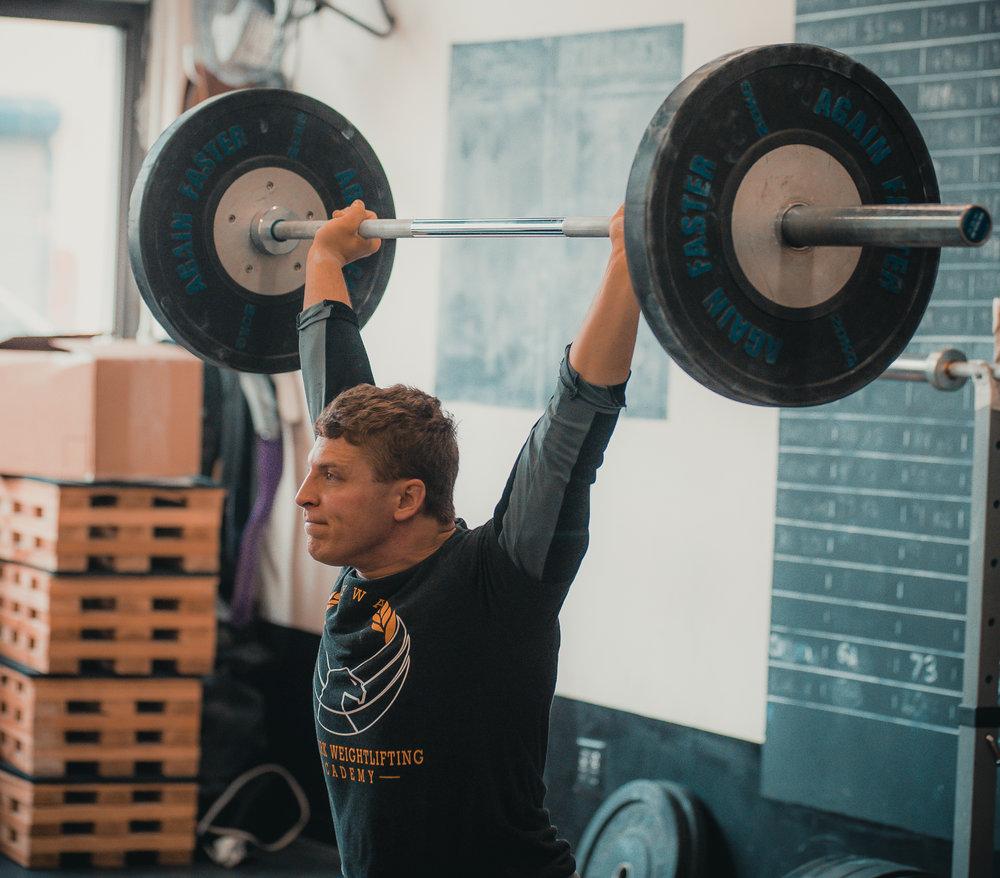 dan-casey-nywa-jdi-visit-weightlifting-coach-new-york-weightlifting-academy-6 2.jpg