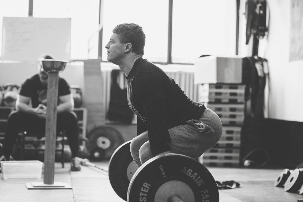 dan-casey-nywa-jdi-visit-weightlifting-coach-new-york-weightlifting-academy-5.jpg