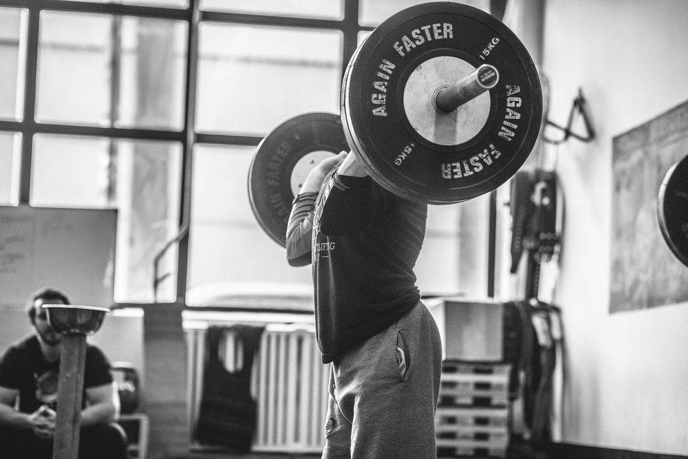 dan-casey-nywa-jdi-visit-weightlifting-coach-new-york-weightlifting-academy-4.jpg