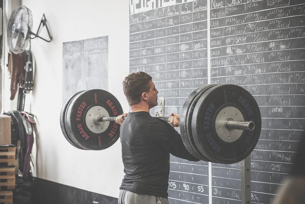 dan-casey-nywa-jdi-visit-weightlifting-coach-new-york-weightlifting-academy-2.jpg