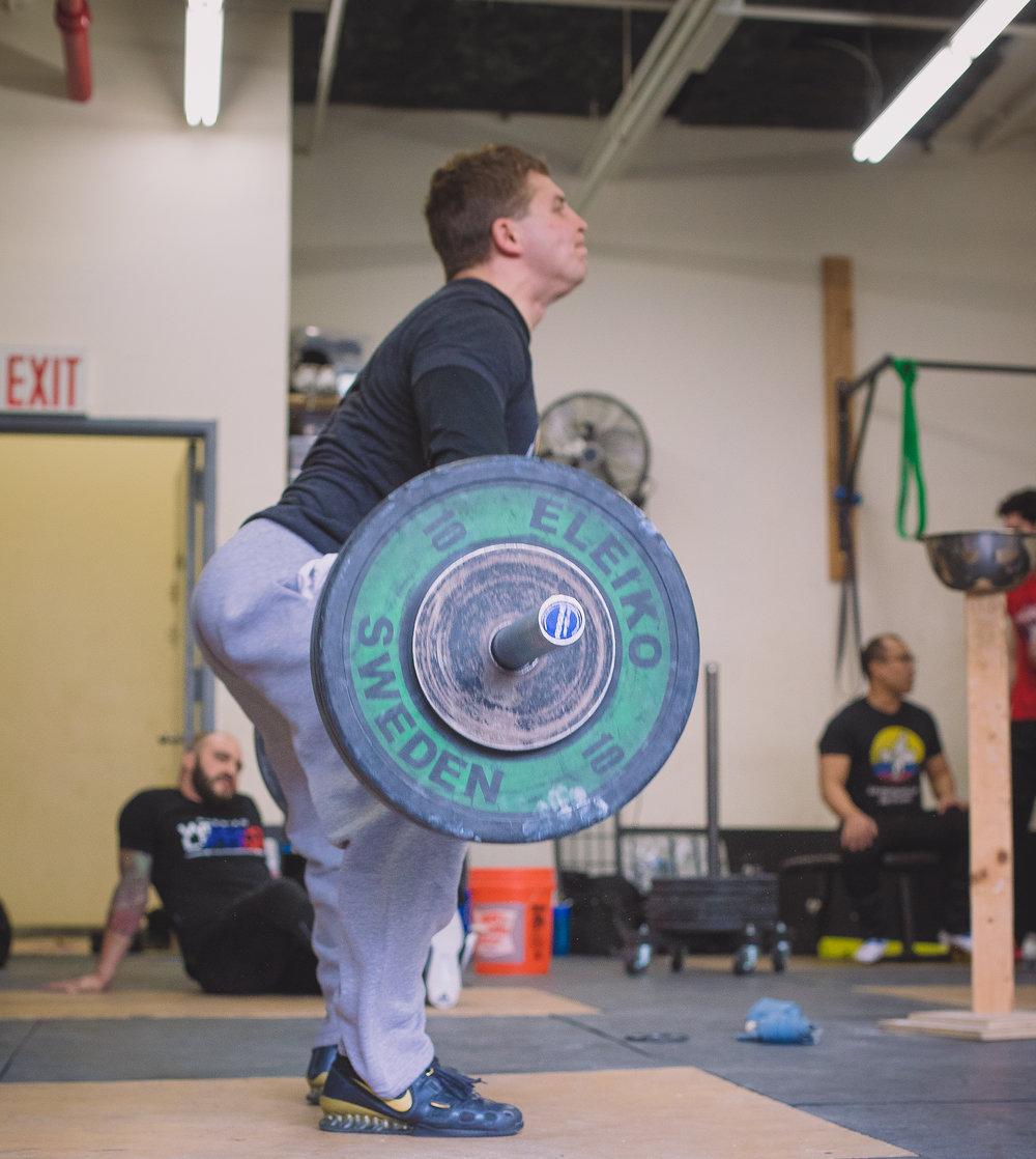 dan-casey-nywa-jdi-visit-weightlifting-coach-new-york-weightlifting-academy-13.jpg