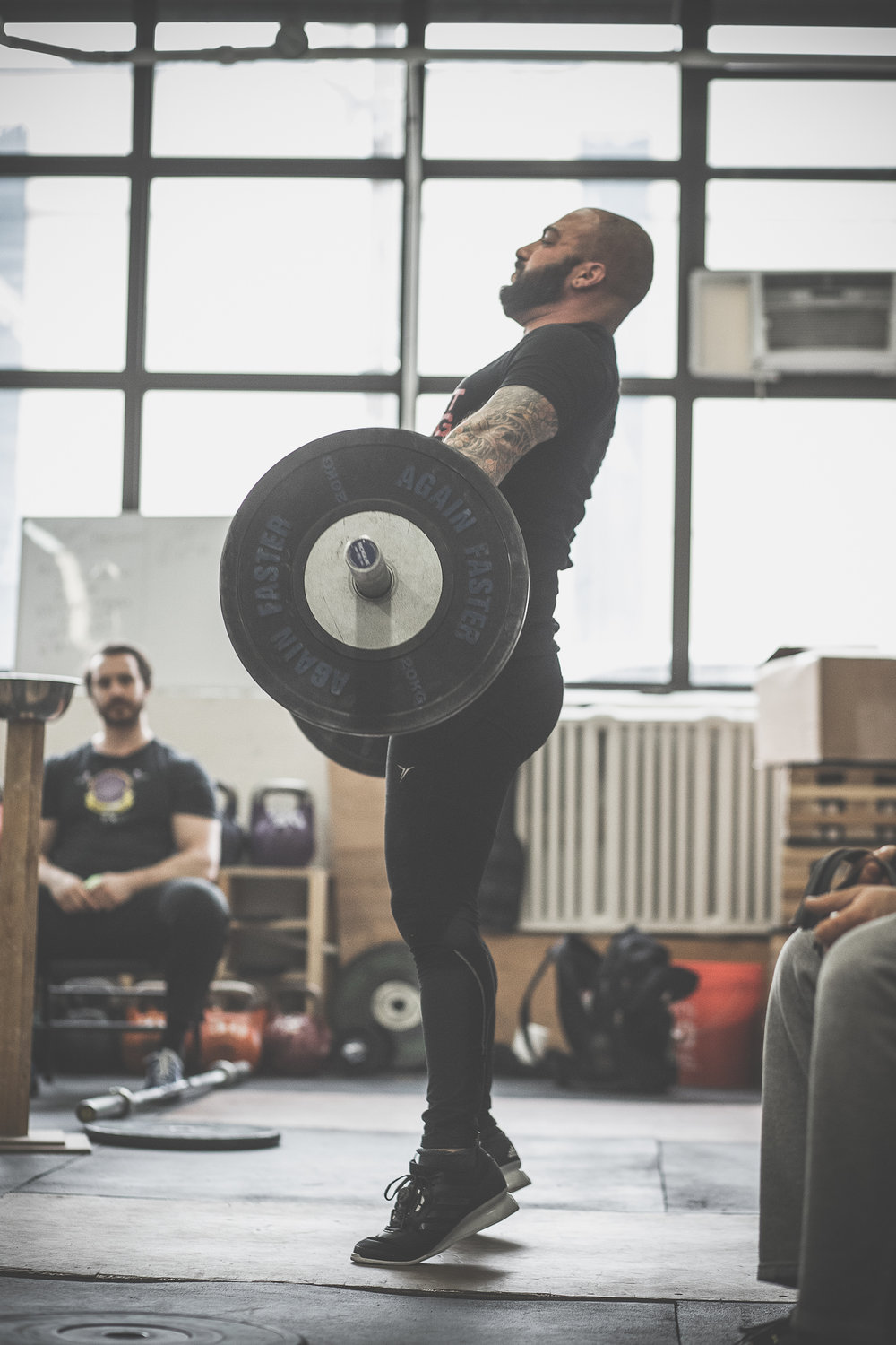 james-wright-weightlifting-coach-30.jpg