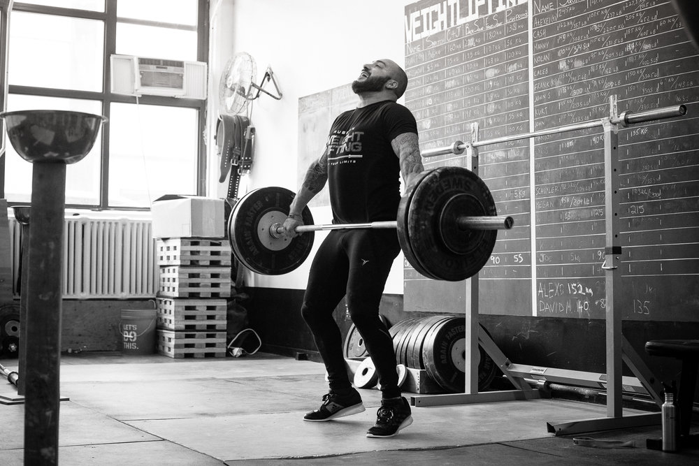 james-wright-weightlifting-coach-12.jpg