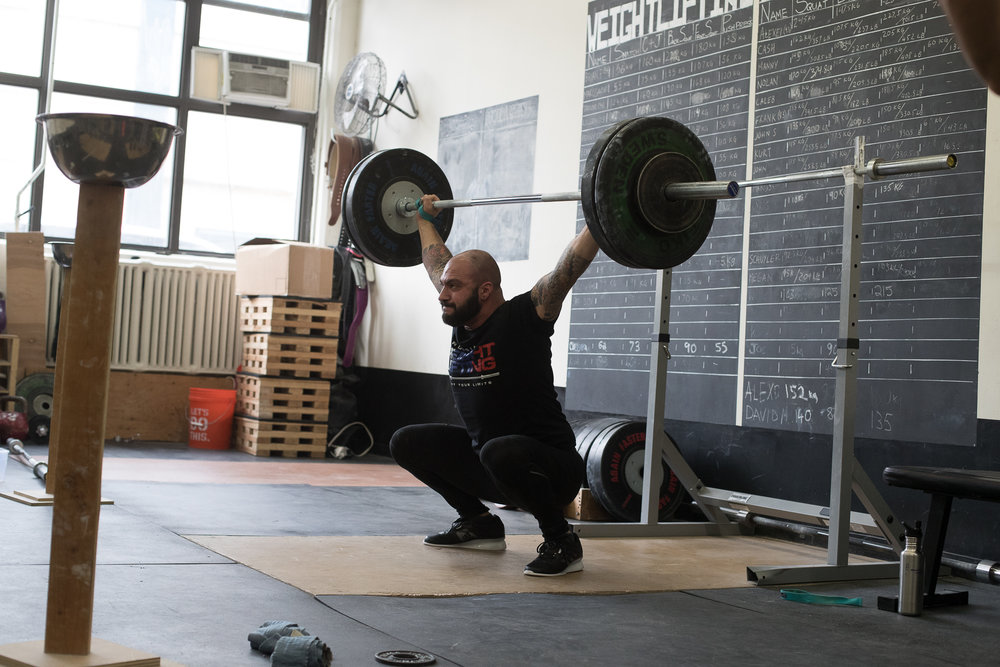 james-wright-weightlifting-coach-11.jpg