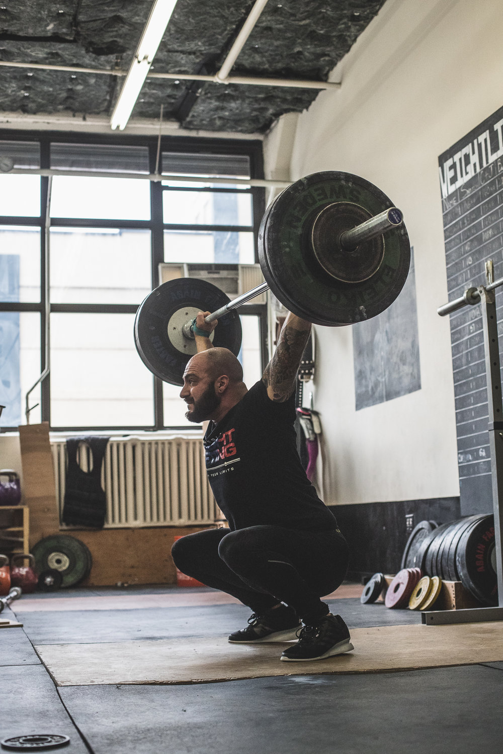 james-wright-weightlifting-coach-7.jpg