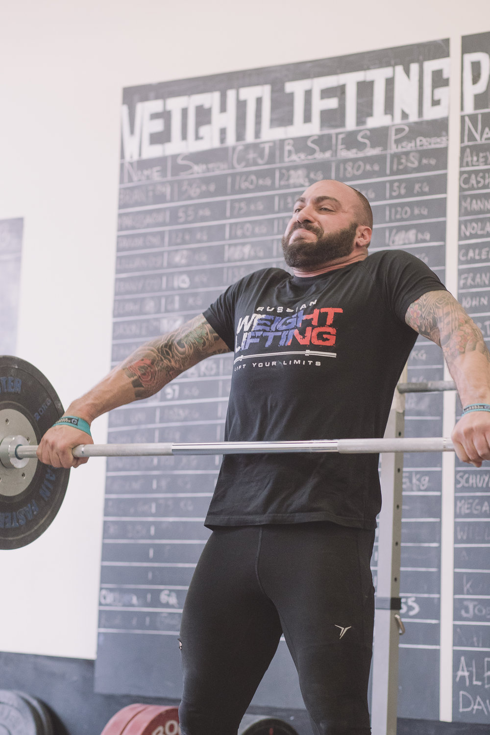 james-wright-weightlifting-coach.jpg
