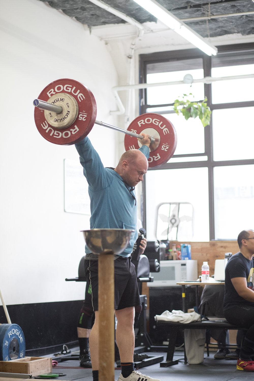 yasha-kahn-weightlifting-coach-22.jpg