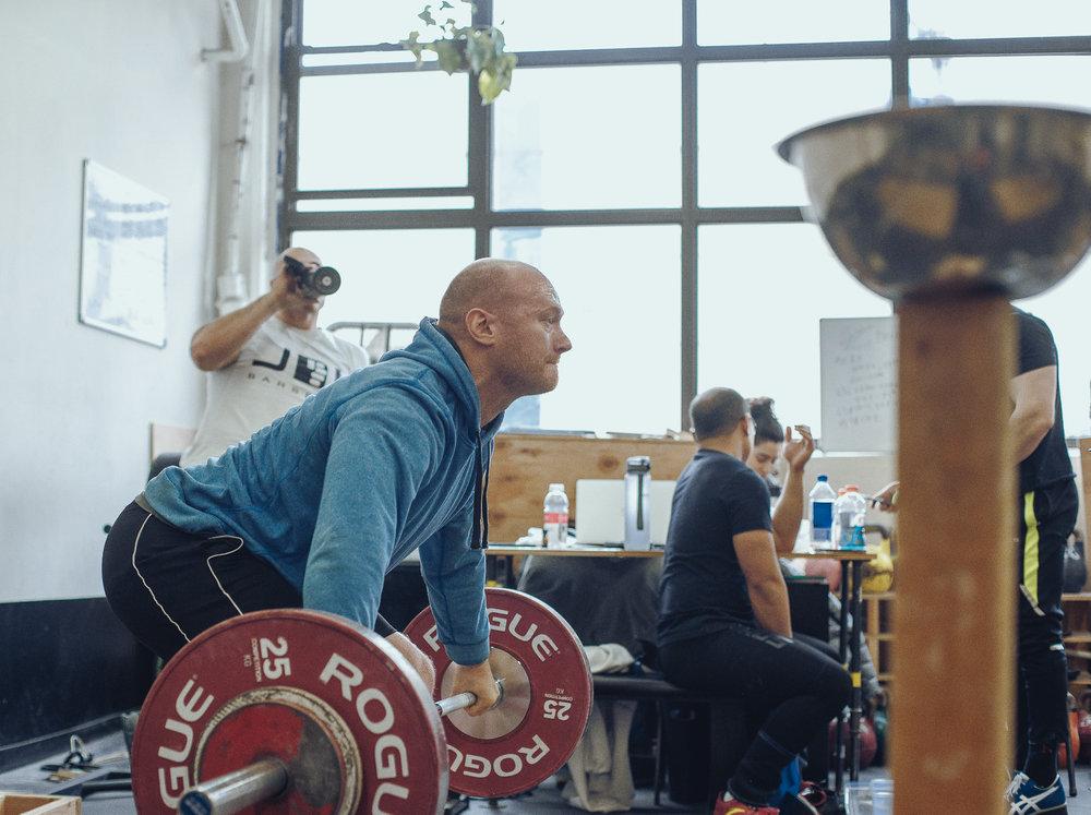 yasha-kahn-weightlifting-coach-21.jpg