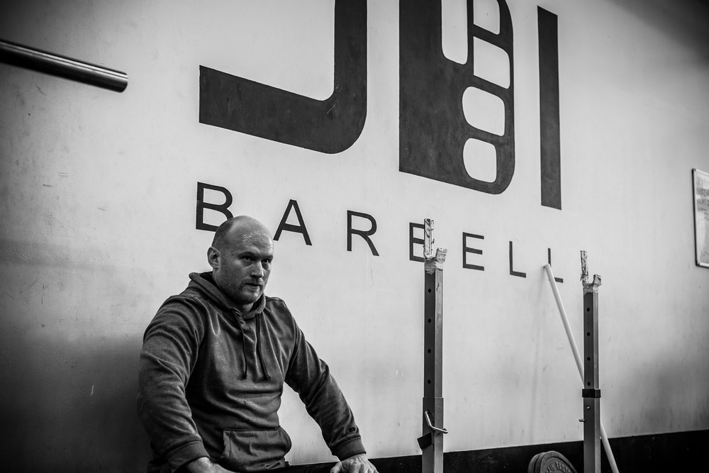 yasha-kahn-weightlifting-coach-20.jpg