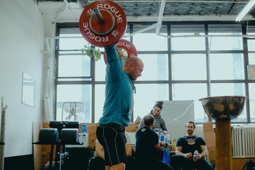 yasha-kahn-weightlifting-coach-19.jpg