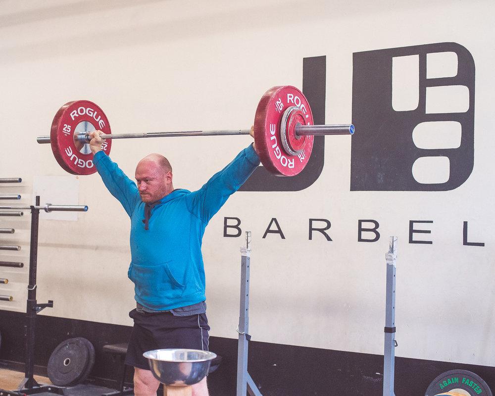 yasha-kahn-weightlifting-coach-18.jpg