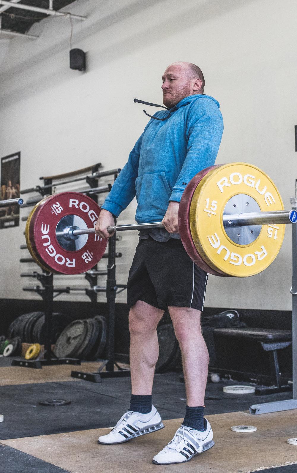 yasha-kahn-weightlifting-coach-14.jpg