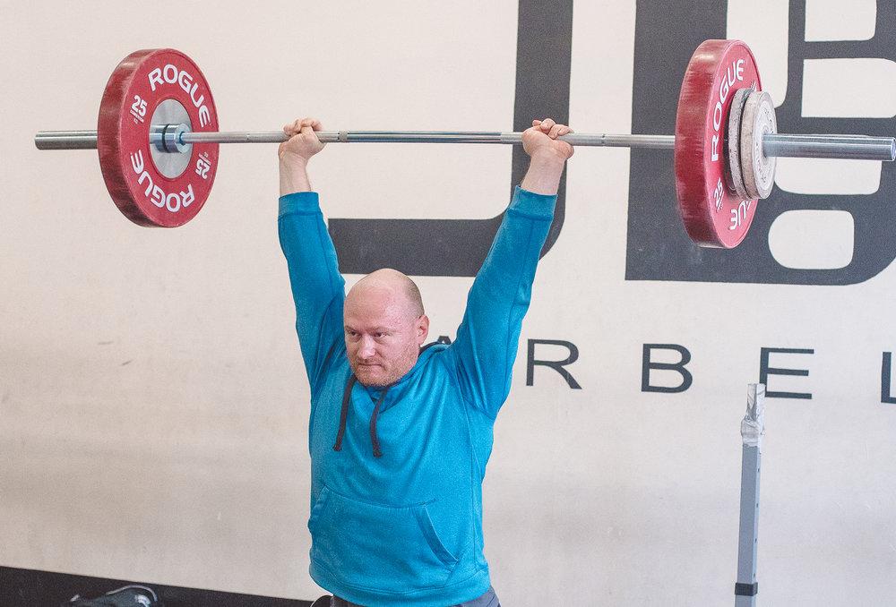 yasha-kahn-weightlifting-coach-15.jpg