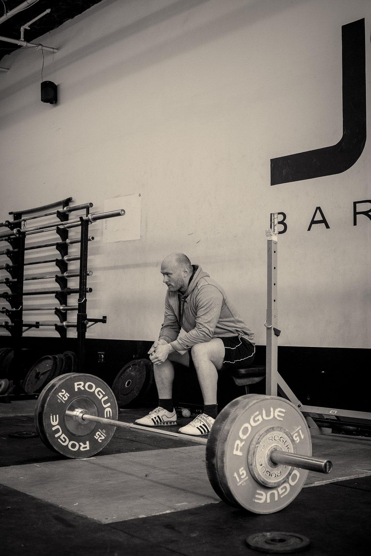 yasha-kahn-weightlifting-coach-12.jpg