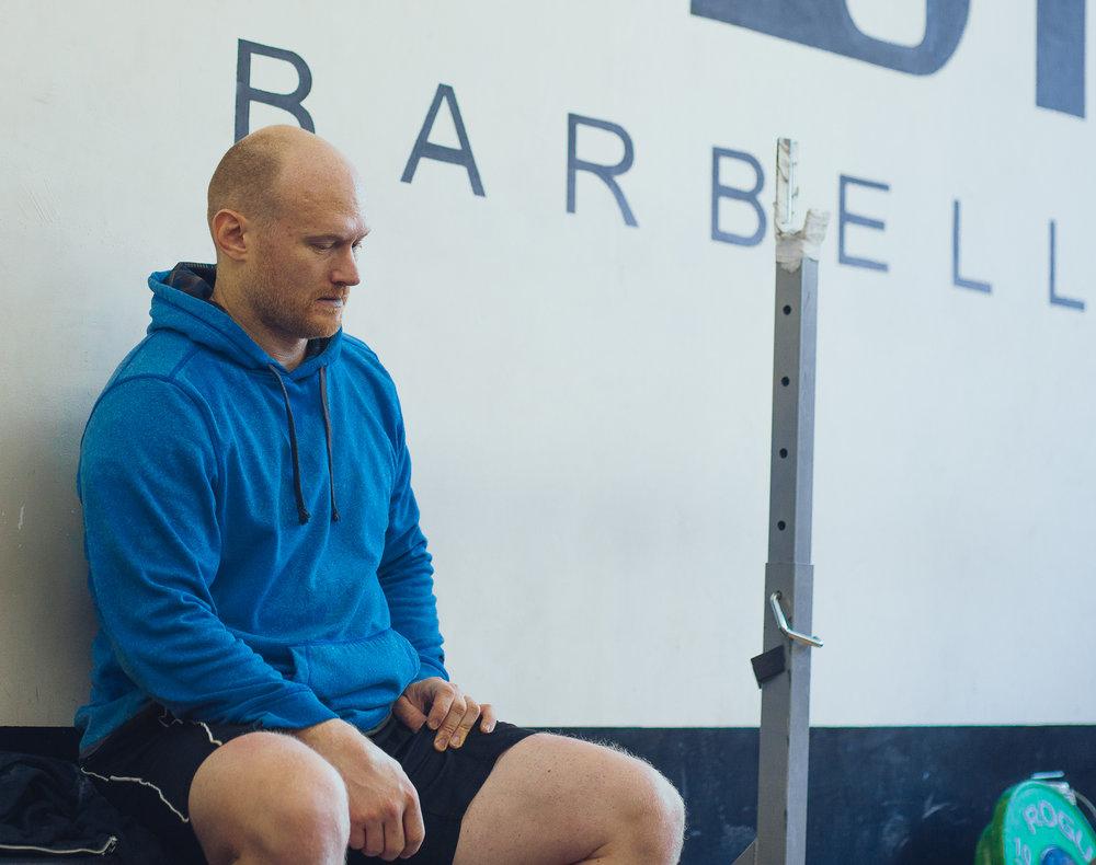 yasha-kahn-weightlifting-coach-11.jpg