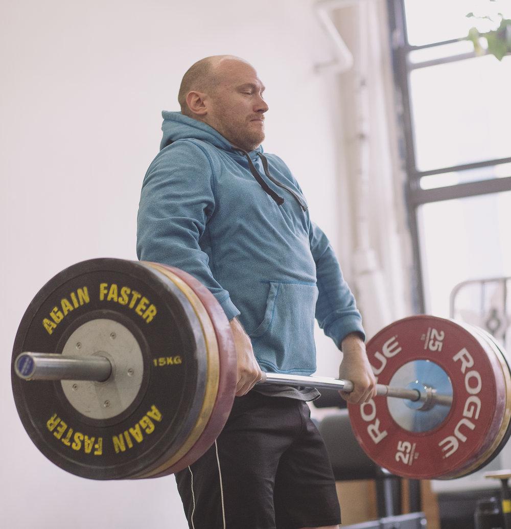 yasha-kahn-weightlifting-coach-9.jpg