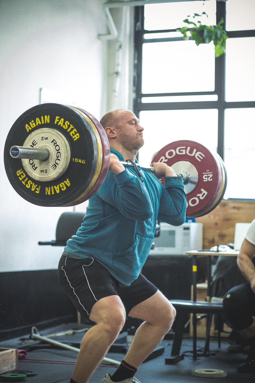 yasha-kahn-weightlifting-coach-6.jpg