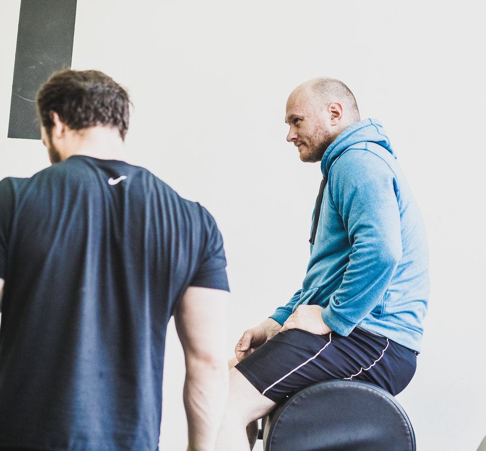 yasha-kahn-weightlifting-coach-4.jpg