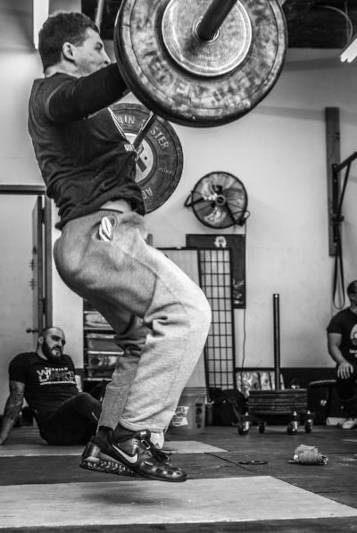 dan-casey-nywa-jdi-visit-weightlifting-coach-new-york-weightlifting-academy-12 2.jpg