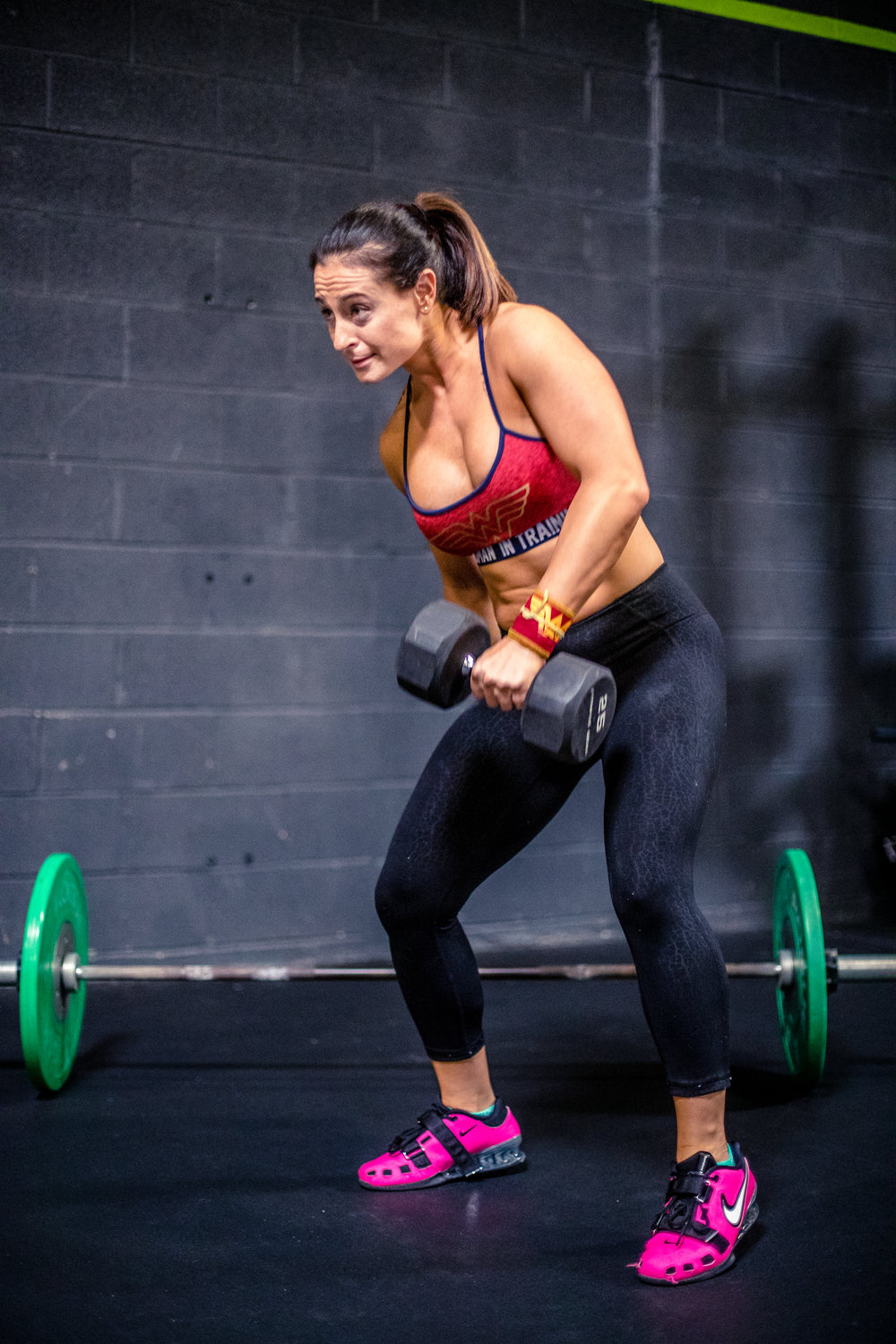dumbell-snatch-crossfit-girl-girls-who-lift-open-2017-rogue-dumbells-everyday-lifters.jpg