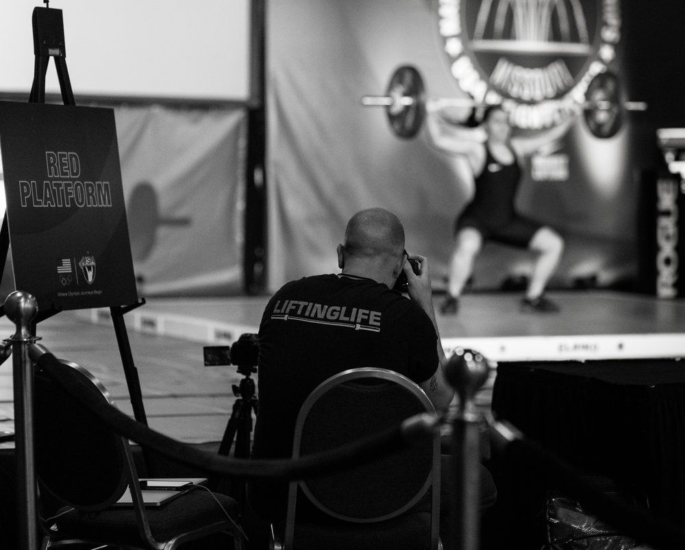 usa-weightlifting-junior-nationals-photos-5.jpg