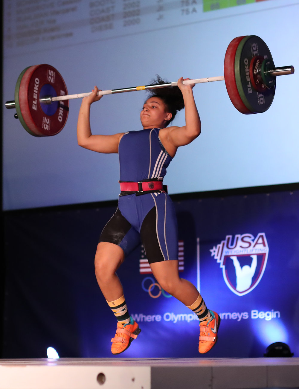 viviana-podhaiski-everyday-lifters-jr-nationals-25.jpg