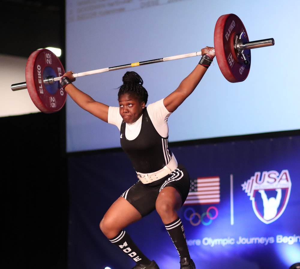 viviana-podhaiski-everyday-lifters-jr-nationals-23.jpg
