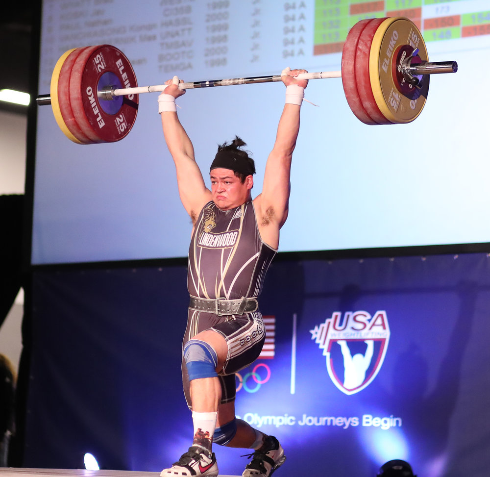 viviana-podhaiski-everyday-lifters-jr-nationals-21.jpg
