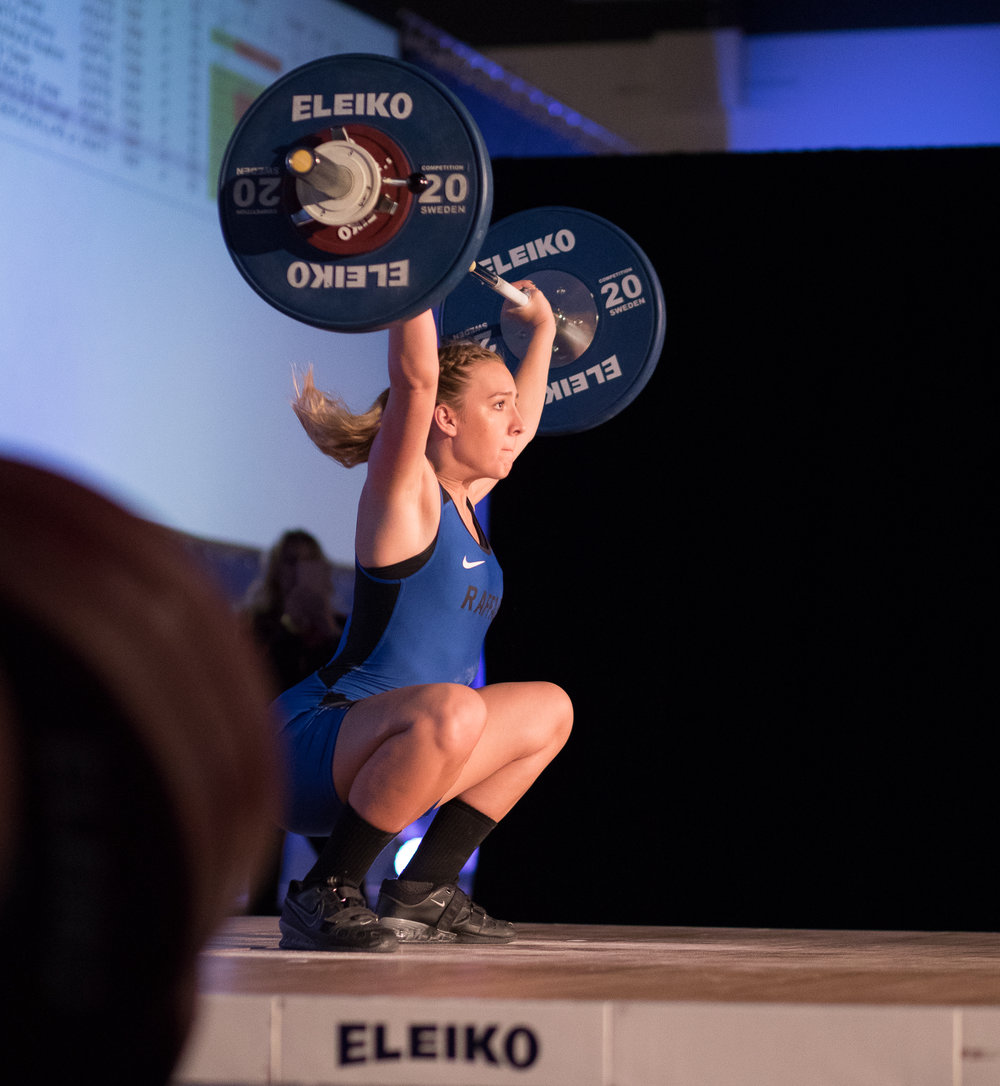 viviana-podhaiski-everyday-lifters-jr-nationals-3.jpg