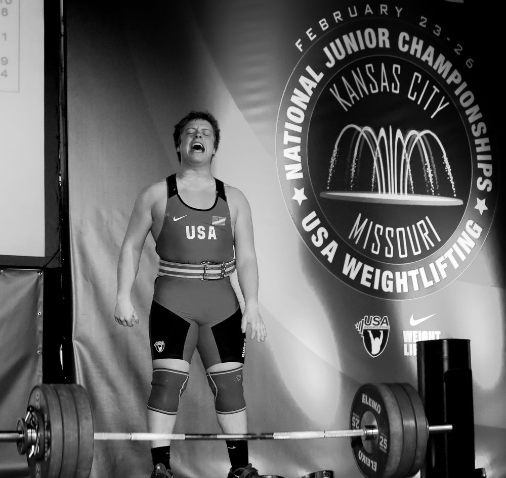 viviana-podhaiski-everyday-lifters-jr-nationals-35.jpg