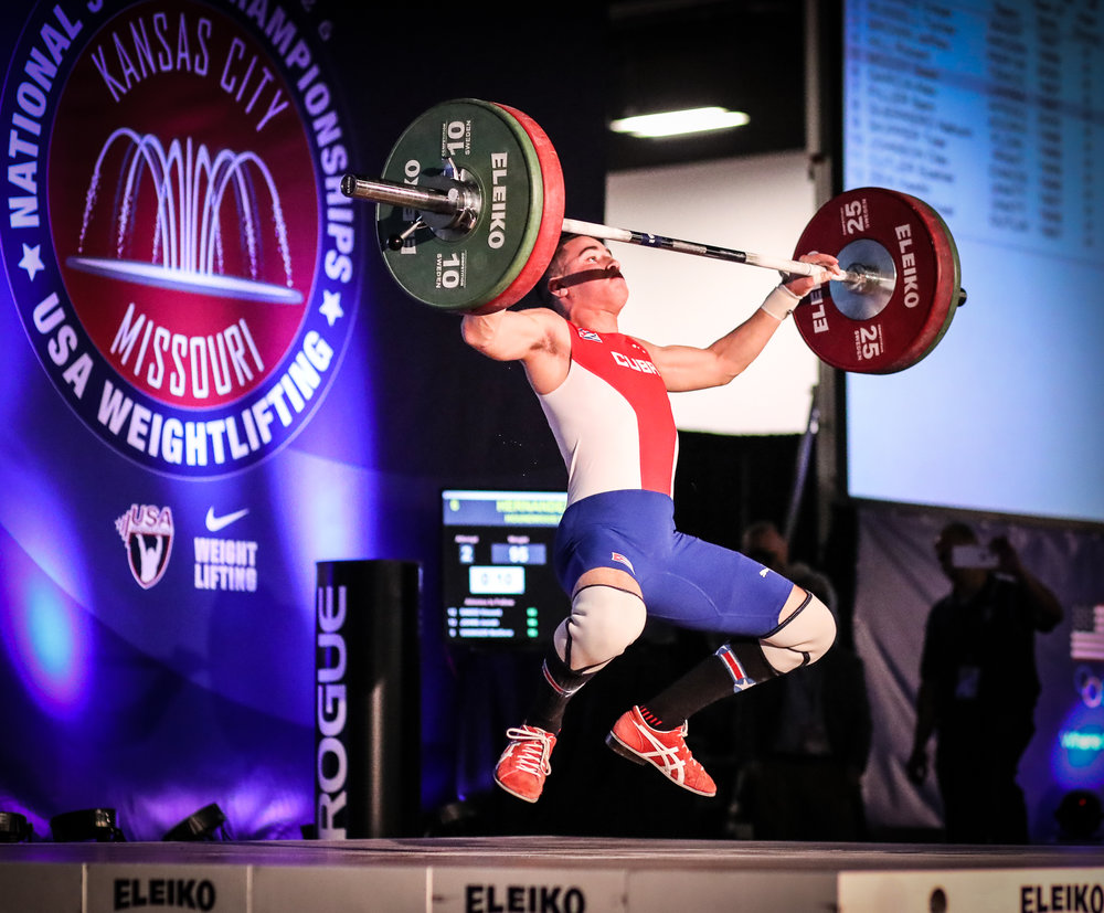 viviana-podhaiski-everyday-lifters-jr-nationals-13.jpg