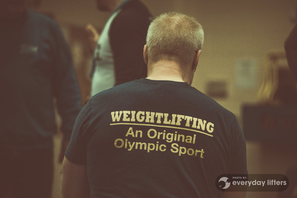 weightlifting-olympic-sport-photo-by-viviana-podhaiski