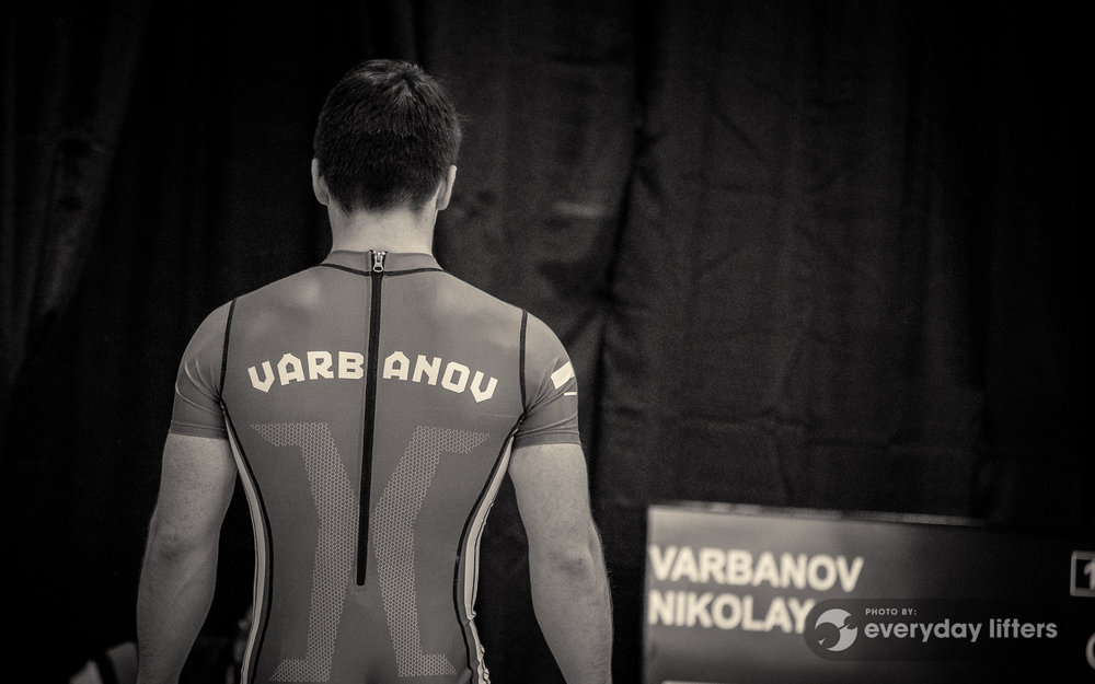 varbanov-nikolay-canadian-nationals.jpg