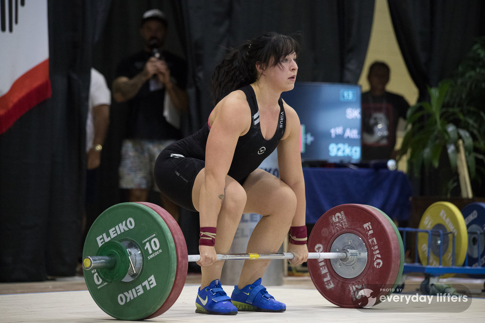 canadian-weightlifters-women-halterofilia-olympic-weightlifting-photos-7.jpg
