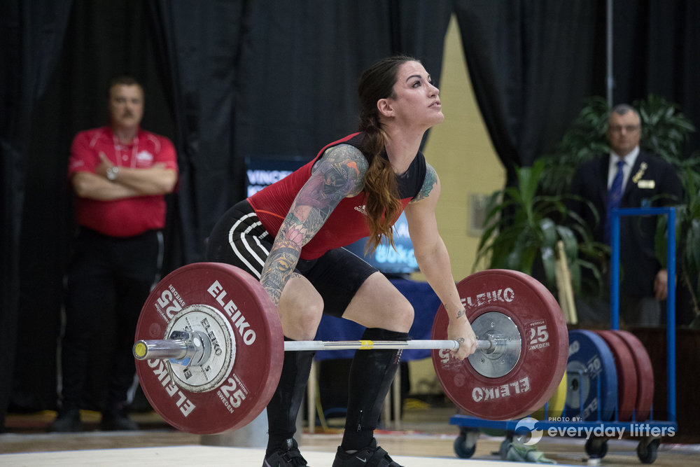 canadian-weightlifters-women-halterofilia-olympic-weightlifting-photos-8.jpg