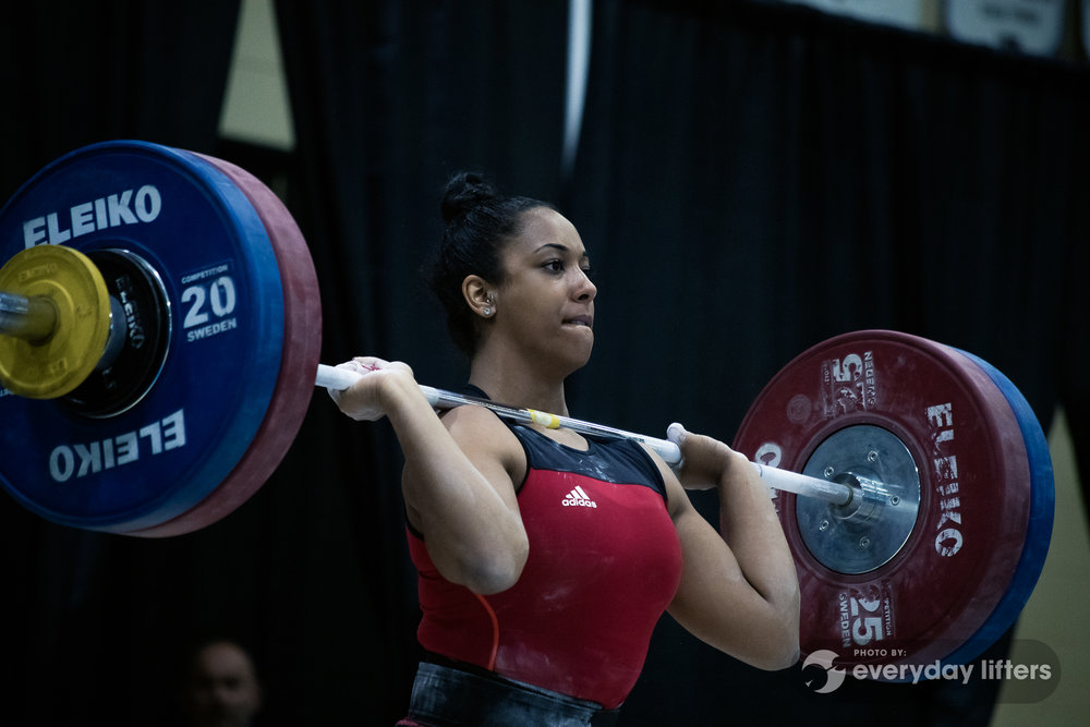 canadian-weightlifters-women-halterofilia-olympic-weightlifting-photos-2.jpg