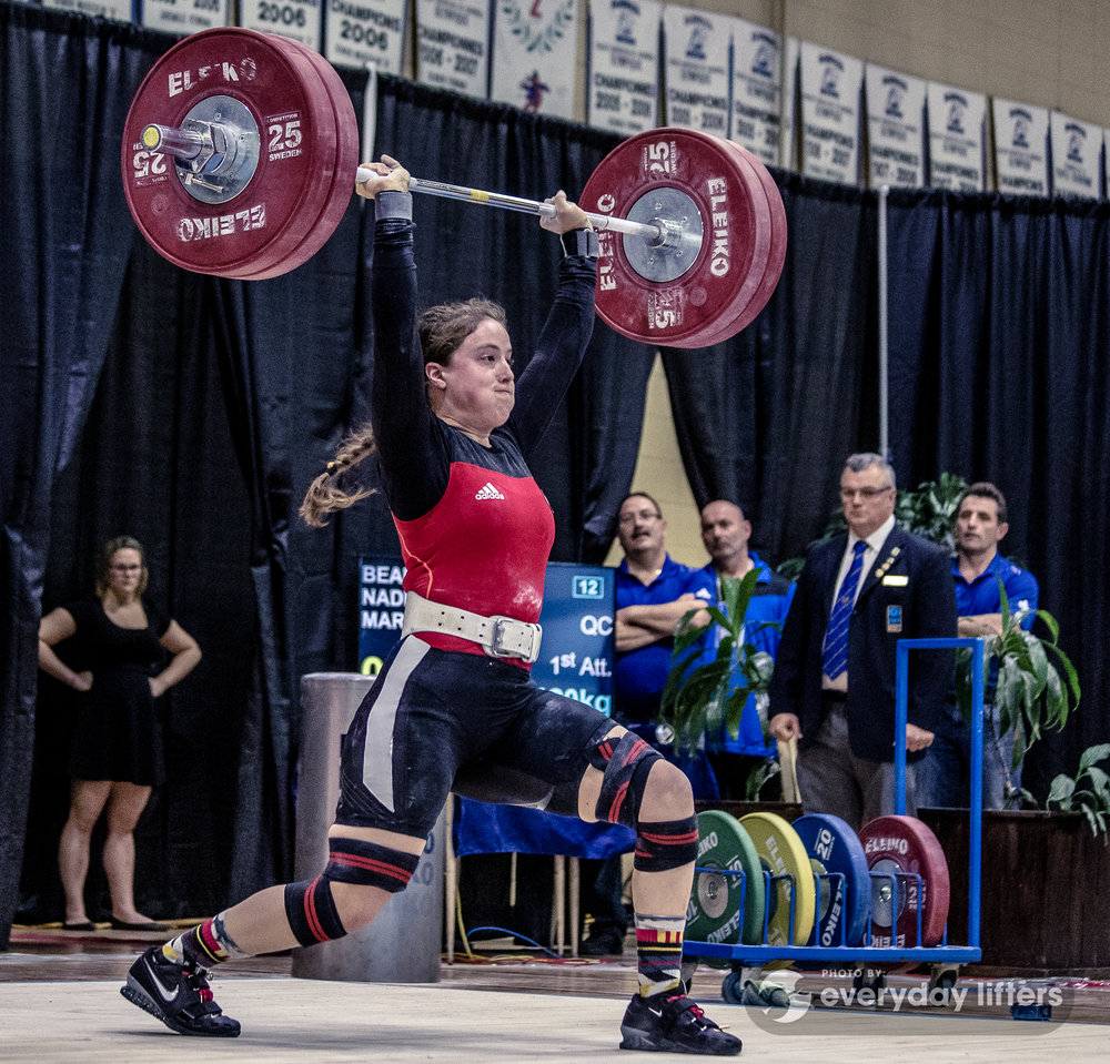 canadian-weightlifters-women-halterofilia-olympic-weightlifting-photos.jpg