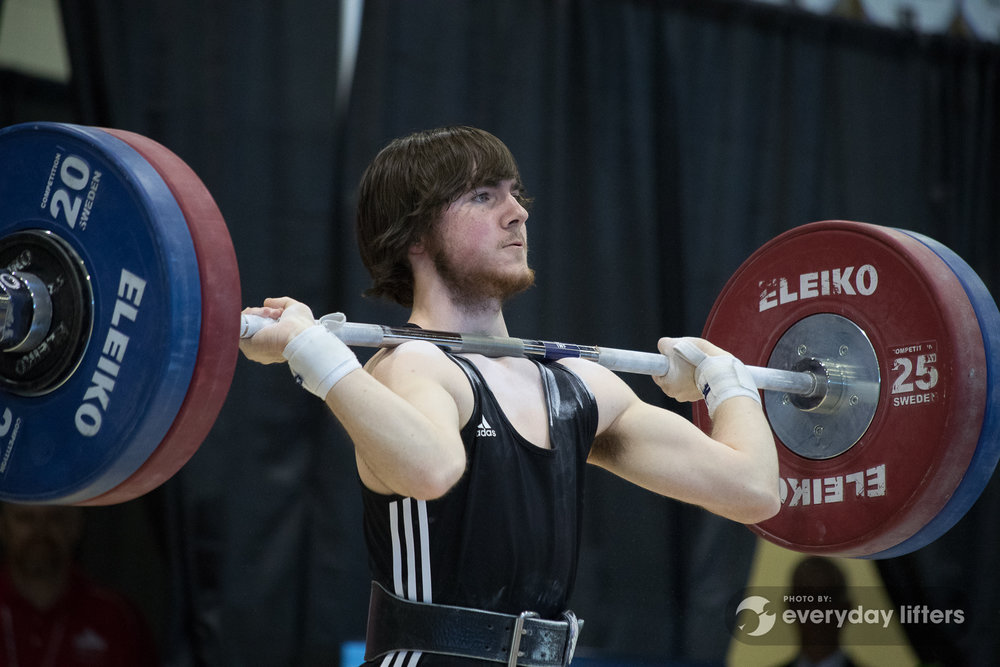 canadian-weightlifters-warming-up-halterofilia-olympic-weightlifting-photos-18.jpg