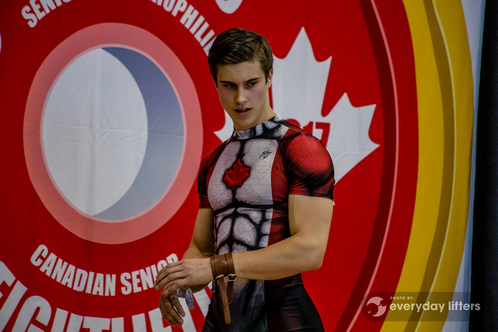 back-weightlifter-singlet-canadian-17.jpg
