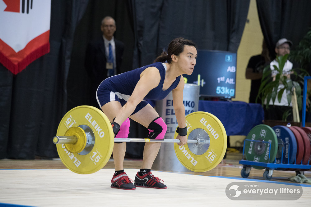 canadian-weightlifters-women-halterofilia-olympic-weightlifting-photos-16.jpg