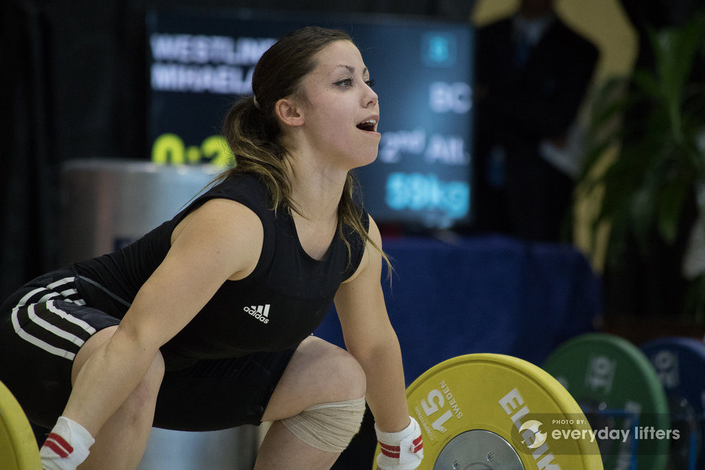 canadian-weightlifters-women-halterofilia-olympic-weightlifting-photos-14.jpg