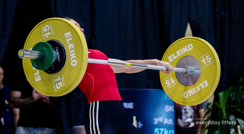 canadian-weightlifters-women-halterofilia-olympic-weightlifting-photos-15.jpg