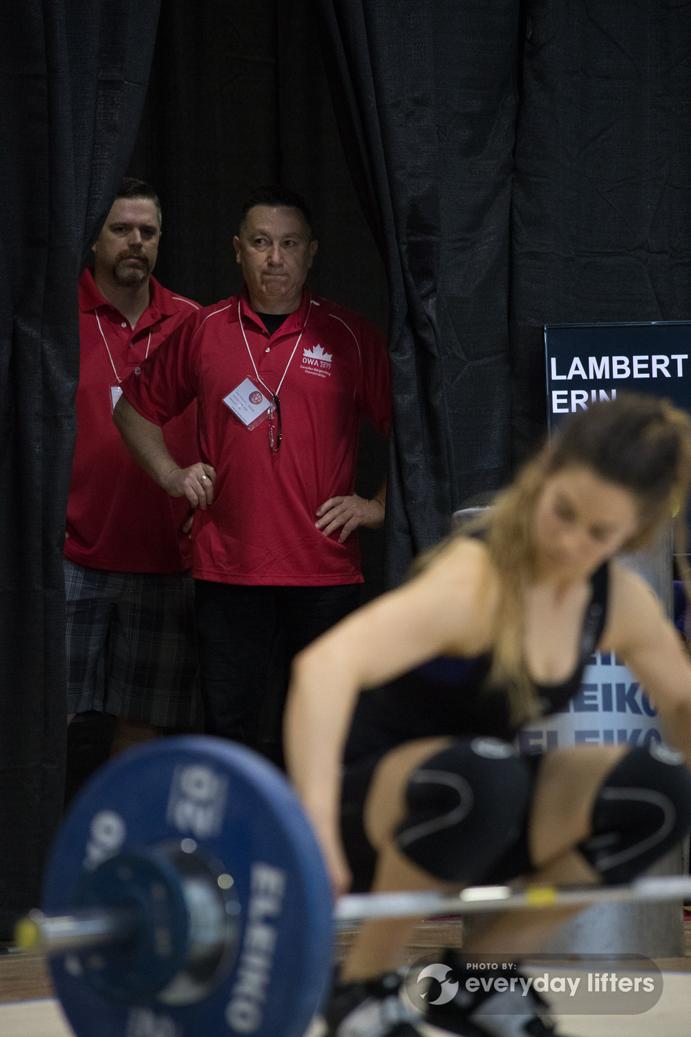 canadian-weightlifters-women-halterofilia-olympic-weightlifting-photos-11.jpg