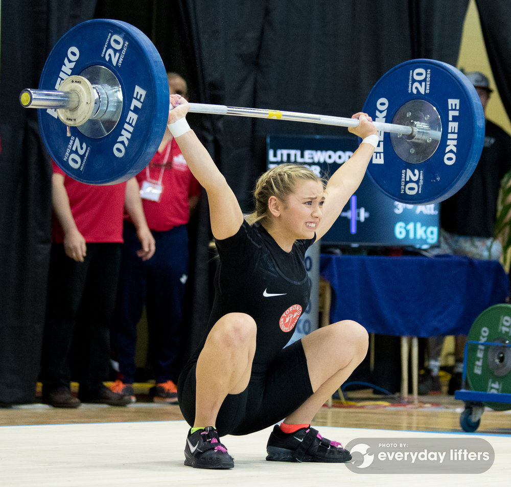 canadian-weightlifters-women-halterofilia-olympic-weightlifting-photos-13.jpg