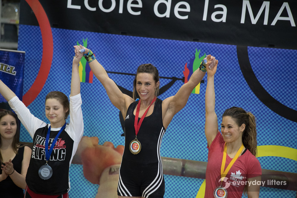 canadian-weightlifters-women-halterofilia-olympic-weightlifting-photos-9.jpg