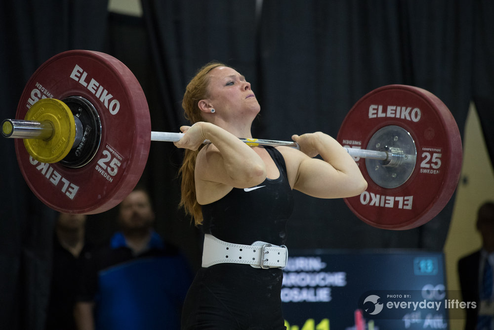 canadian-weightlifters-women-halterofilia-olympic-weightlifting-photos-10.jpg