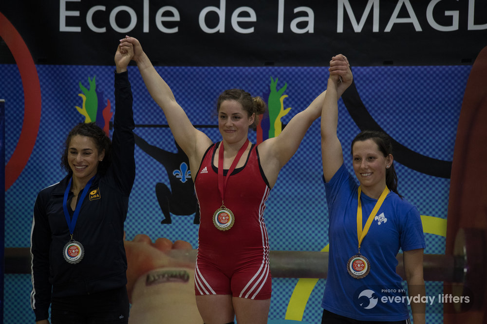 canadian-weightlifters-women-halterofilia-olympic-weightlifting-photos-20.jpg