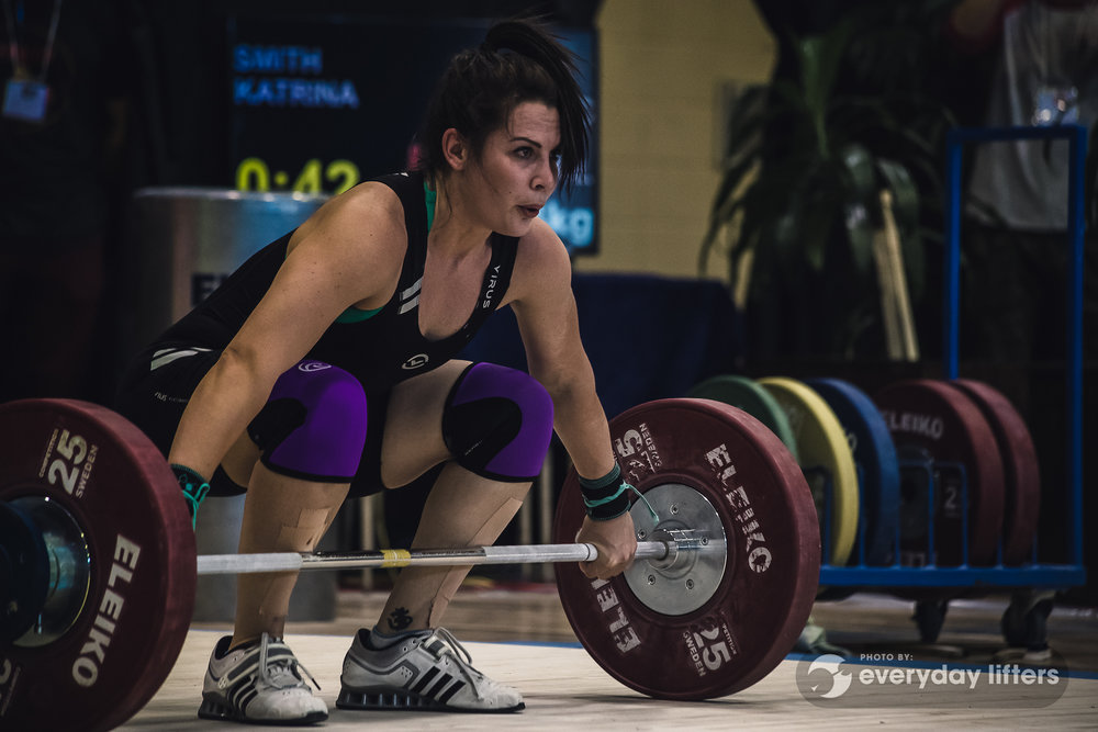 canadian-weightlifters-women-halterofilia-olympic-weightlifting-photos-22.jpg